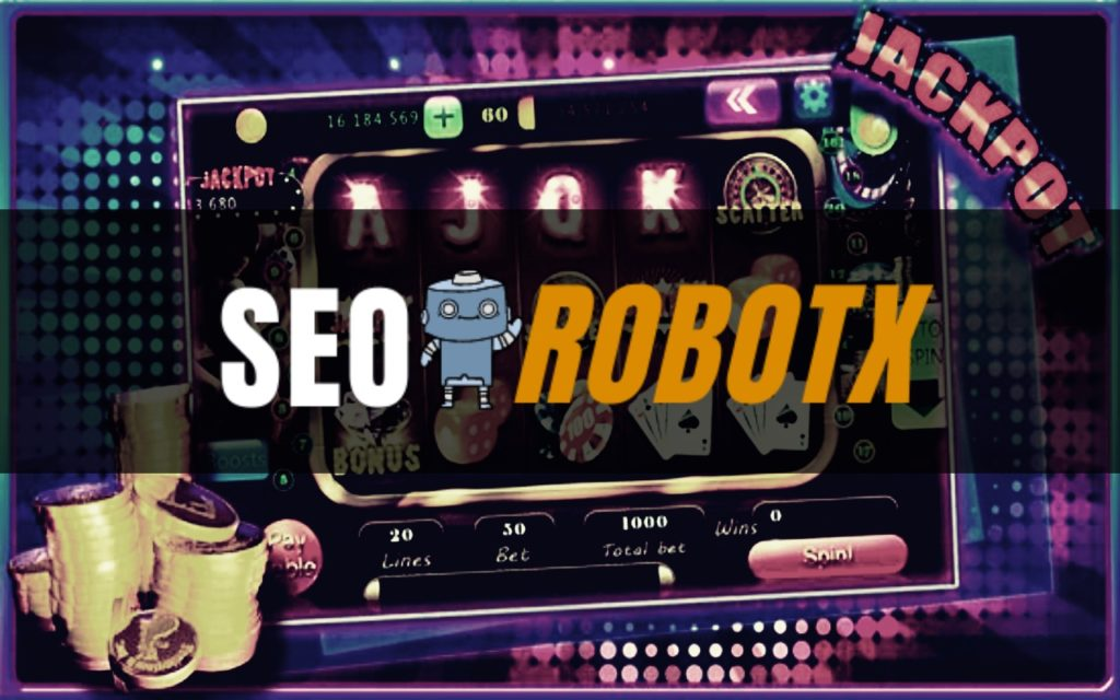 Keberadaan Mpo Slot Online Yang Banyak Memberi Dampak Positif